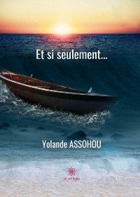 Cover Et si seulement…