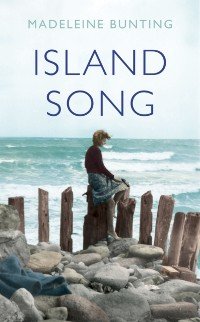 Cover Island Song
