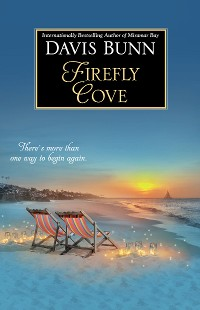 Cover Firefly Cove