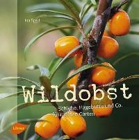 Cover Wildobst