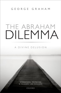 Cover Abraham Dilemma