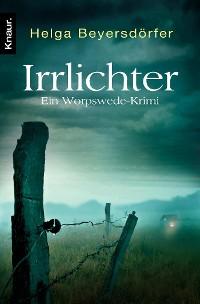 Cover Irrlichter