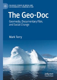 Cover The Geo-Doc