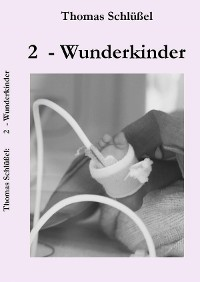 Cover 2 - Wunderkinder