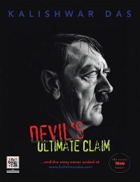 Cover Devil's Ultimate Claim