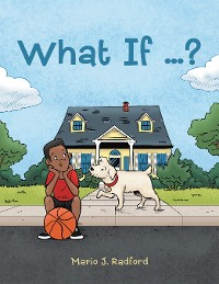 Cover What If …?