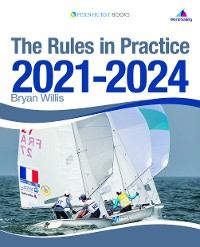 Cover The Rules in Practice 2021-2024