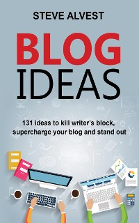 Cover Blog Ideas