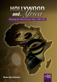 Cover Hollywood and Africa