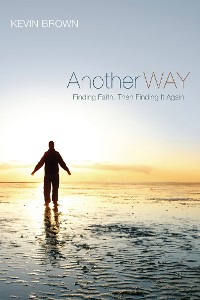 Cover Another Way