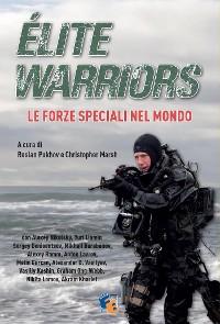 Cover Élite Warriors