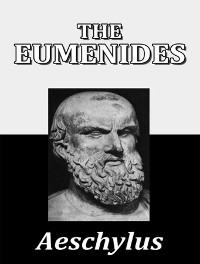 Cover The Eumenides