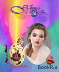 Cover Ostersuche 4