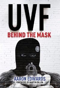 Cover UVF