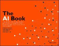 Cover The AI Book