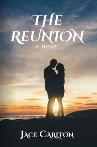 Cover The Reunion