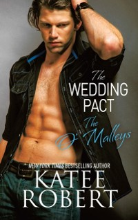 Cover Wedding Pact