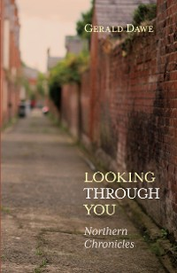 Cover Looking Through You