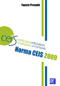 Cover Norma CEIS 2009