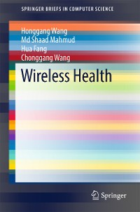 Cover Wireless Health