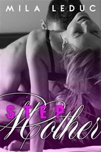 Cover Stepmother