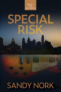 Cover Special Risk