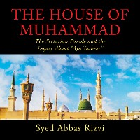 Cover The House of Muhammad