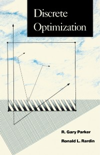 Cover Discrete Optimization