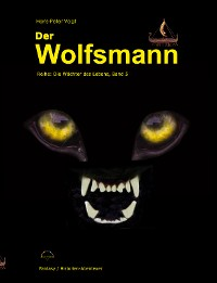 Cover Der Wolfsmann