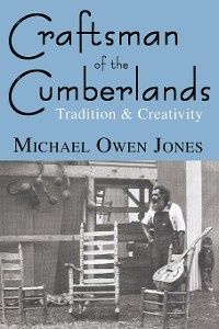 Cover Craftsman of the Cumberlands