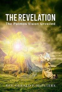 "Cover ""The Revelation"""