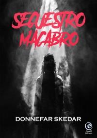 Cover Secuestro Macabro
