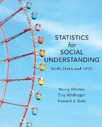 Cover Statistics for Social Understanding