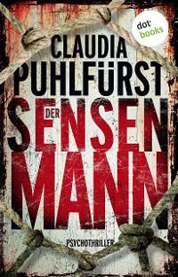 Cover Der Sensenmann: Ein Fall für Laura Birkenfeld 2