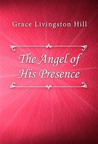 Cover The Angel of His Presence