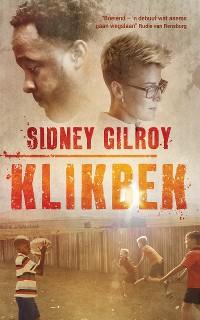 Cover Klikbek