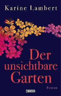 Cover Der unsichtbare Garten