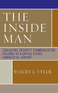 Cover The Inside Man