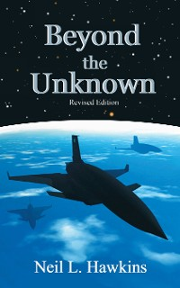 Cover Beyond the Unknown