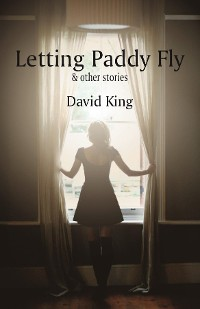 Cover Letting Paddy Fly