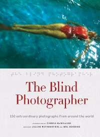Cover The Blind Photographer