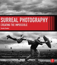 Cover Surreal Photography