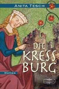 Cover Die Kreßburg