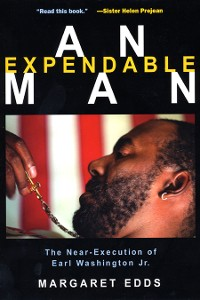 Cover An Expendable Man