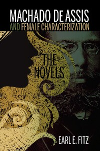 Cover Machado de Assis and Female Characterization
