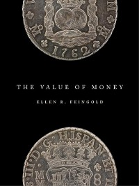 Cover The Value of Money
