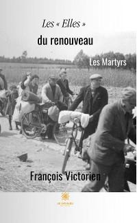 Cover Les «Elles» du renouveau