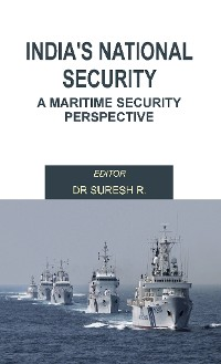 Cover India's National Security