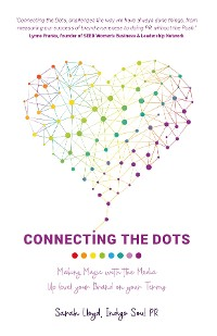 Cover Connecting The Dots