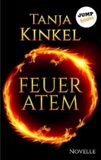 Cover Feueratem